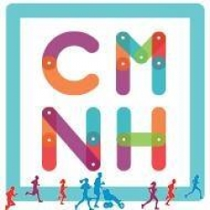 2017 CMNH 5k Road Race & Fun Run