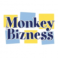 Monkey Bizness STEM Summer Camp
