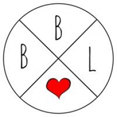 Belly Baby Love Event Downtown!!