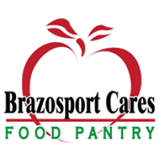 Feeding Brazosport's hungry.