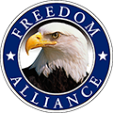 Advancing the American Heritage of Freedom