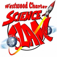 Westwood Charter Science Slam
