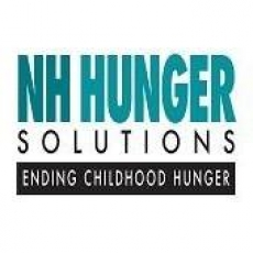 To provide 3 meals a day to hungry  children
