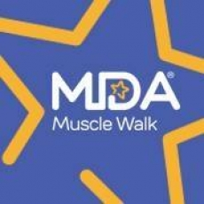 2017 MDA Muscle Walk of Greater Hartford