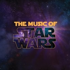 The Music of Star Wars (MAY 27-28)