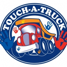 Touch-A-Truck 2017