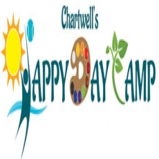 Happy Day Camp
