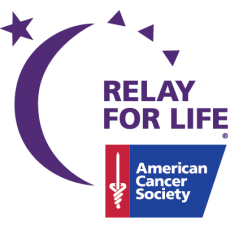 Relay for Life of Rahway
