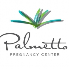 Offering Free Services to Pregnant Women