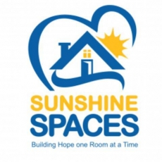 Creating Hope, One Room at a Time