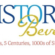 Historic Beverly Launch Party!