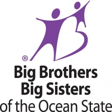 BBBSOS provides mentors to the youth of Rhode