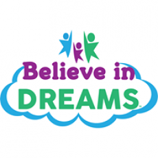 Fulfills the dreams of children