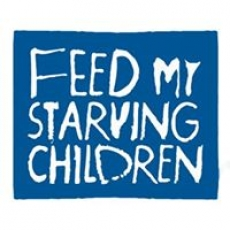 Eliminate starvation in children