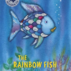 The Rainbow Fish Storytime