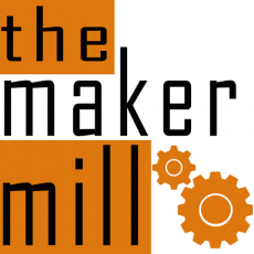 Summer of Makers 2017