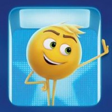 Movie Release Day: The Emoji Movie