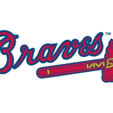 Autism Awareness Braves Game