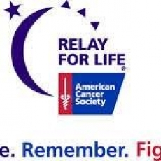 Relay for Life- American Cancer Society