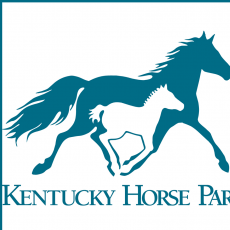 The Kentucky Horse Park