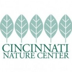 The Cincinnati Nature Center