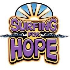 Surfing For Hope Annual Longboard Contest
