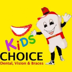 Kids Choice 6th Annual Health & Wellness Fair at Monaco Pkwy Location