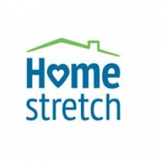 Help homeless families find homes in VA