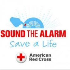 Sound The Alarm. Save A Life - Aurora (Ages 16+)