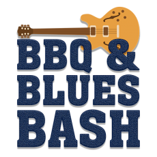BBQ & Blues Bash