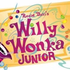 Willy Wonka Junior  (Afternoon Performance)