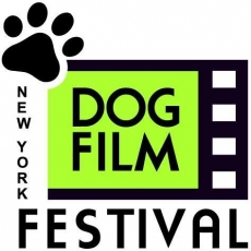2nd Annual Dog Film Festival 5p & 7p
