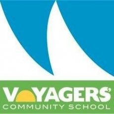Voyagers' Summer Camp