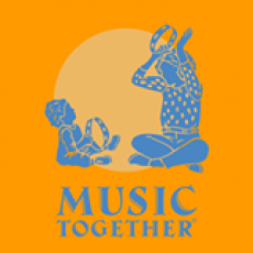 Baby Music Together Class