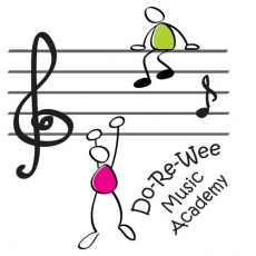 Do-Re-Wee