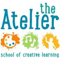 Art and Music Classes for Kids Age 0+