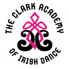 Irish Dance Classes for All Ages