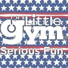 Open House at The Little Gym