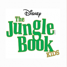 Disney's The Jungle Book for Kids Performance