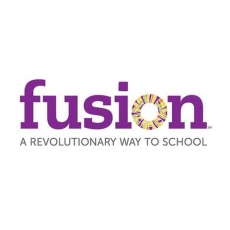 Open House at Fusion Montclair!