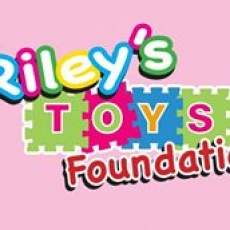 We collect new and gently used toys.