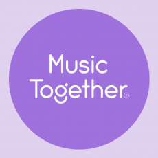 Free Trial Class at Music Together in Madison!
