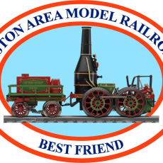 6th Annual Model Train Show