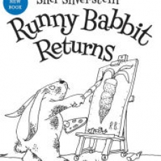 Runny Babbit Returns Storytime