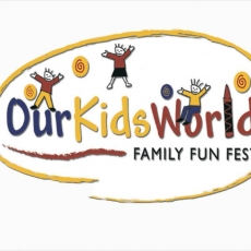 Our Kids World Family Fun Fest - Fall 2017