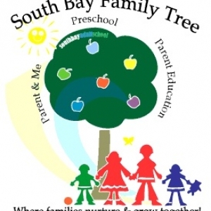 South Bay Family Tree -(branch of South Bay Adult School): Summer Sessions