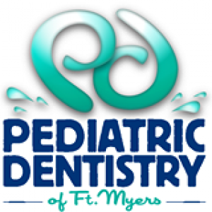 Pediatric Dentistry of Ft. Myers