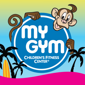 My Gym Pasadena: Action-Packed Gym Party!