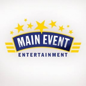 Main Event Entertainment - West Chester