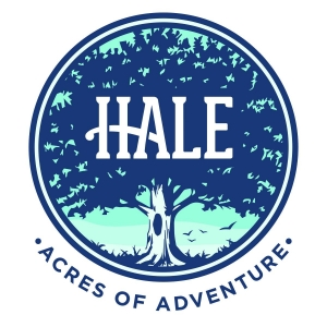 Hale Day Camp